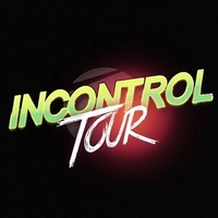Incontrol Tour
