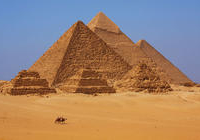 The Pyramid With Www.reallifeegypt.com