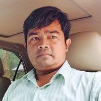 Chhaya Tes