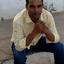 Vinod Yadav