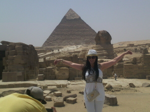Cairo , Luxor and Aswan 12 days package Photos