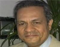 Sabry Wahba