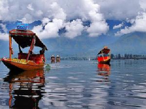 Kashmir Heaven on Earth