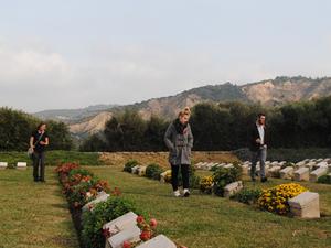 Gallipoli Tour from Canakkale Photos