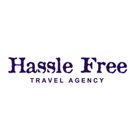 Hassle Free Travel