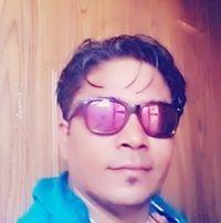RC Gautam