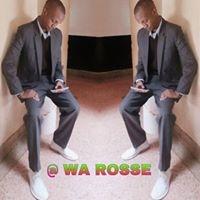 Mtoto Wa Rosse