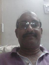 Narasimha Rao Gutta