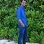 Sathish Kumar Chatragadda