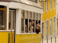 Lisbon City Tour an Amazing Experience