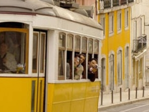 Lisbon City Tour an Amazing Experience Fotos