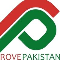 Rove Pakistan