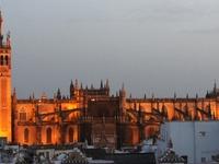 Joyas Escondidas - La Otra Sevilla
