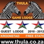 Thula Lodge