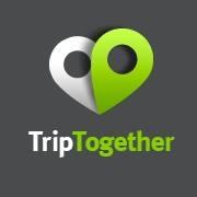 TripTogether