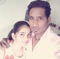 Pooja Rathod Pawar