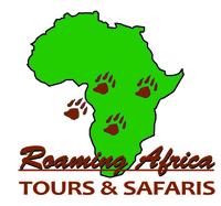 Roamingafrica