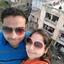 Sachin Batham