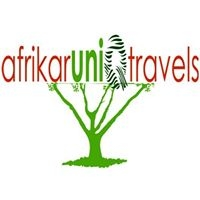 Afrikaruniq Travels