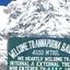 Annapurna Base Camp Trek 7 Days80 2