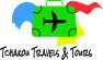Logo58b6d29c913a5
