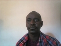 Joseph Kodonyo