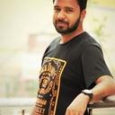 Sandesh B Gogate