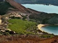 Galapagos Discovery Program