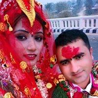 Rsma Bimal Bhattarai