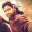 Anshuman Singh