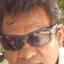 Ranjith Alwis