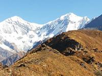 Its Me Sushant Shekher Ghimire From Nepal