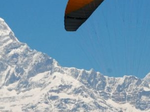 Best of Nepal and it's Sports Photos