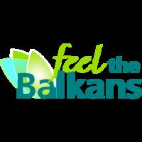 Feel Balkans