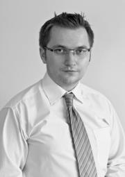Łukasz Sobański