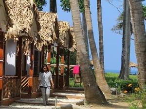 Heal in Neil - Andaman Island Photos