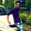 Shoyeb Ahmed