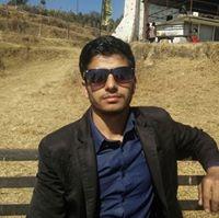 Kushal Bagale