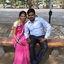 Sunil Shelar