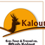 Kalout Travel