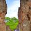 Ceylon Island Travel Discover Sri Lanka Tour Polonnaruwa Royal Palace Complex