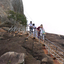Ceylon Island Travel Discover Sri Lanka Tour Mihintale