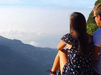 Ceylon Island Travel Discover Sri Lanka Tour Worlds End
