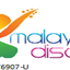 Malaysian Discovery