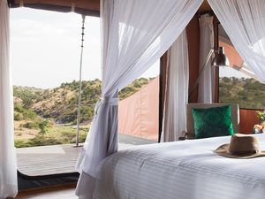 Stay 4 nights Pay for 3 nights only