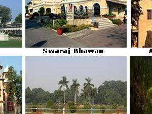 Religoius Varanasi, Allahabad, Chitrakoot Ayodhaya Tour Fotos
