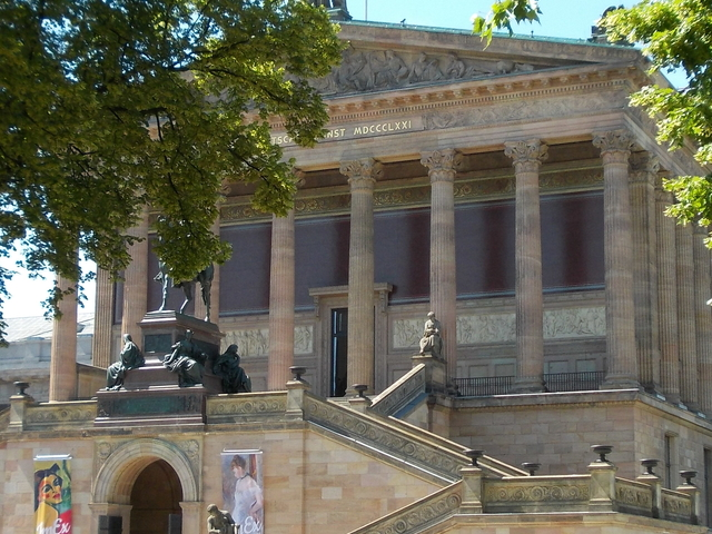 Royal & Imperial Berlin Photos