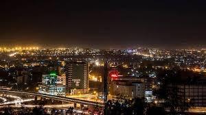 10% Discount - Visit Addis Ababa Photos