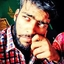 Rama Raman