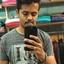 Mihir Singhal